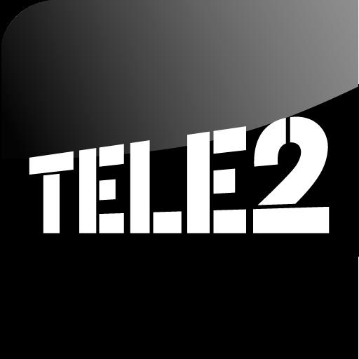 Icon for Tele2 инфо
