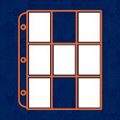 Astros Cards