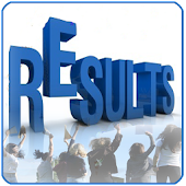 India College Results