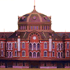 東京駅 フォトブック icon