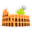 Roman Recipes FREE icon