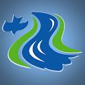 CCLW icon