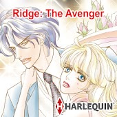 Ridge: The Avenger 1