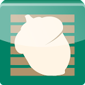 Heritage Bank and Trust Mobile icon
