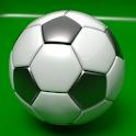 足球策略板 icon