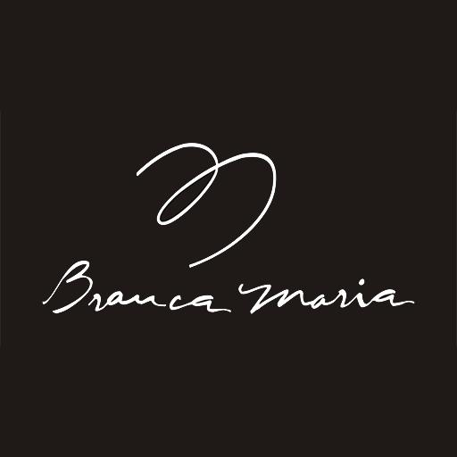 Branca Maria app 商業 App LOGO-APP試玩