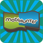 Mobihunter