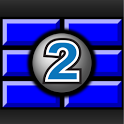 Ball Blaster 2 icon