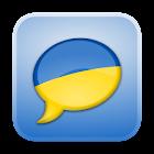 SpeakEasy Ukrainian LT Phrases icon