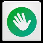 Glovebox - Side launcher icon