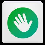 Glovebox - Side launcher v3.4.2.2
