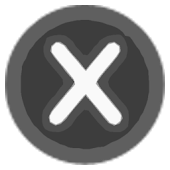 Swipe Navigation [Root]