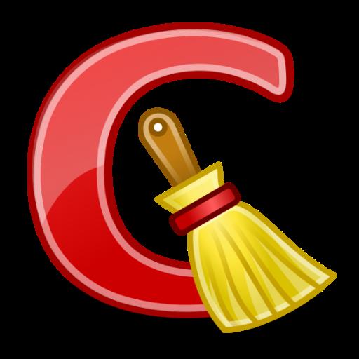 應用緩存清除器 工具 LOGO-玩APPs