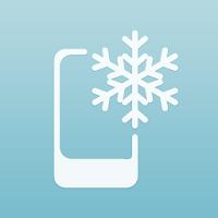 EaseUS Coolphone 2.0.1