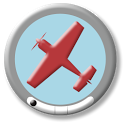 Самолетный спорт - Сборная РФ icon