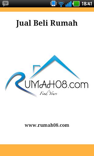 Rumah08.com