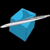 jScratchPad