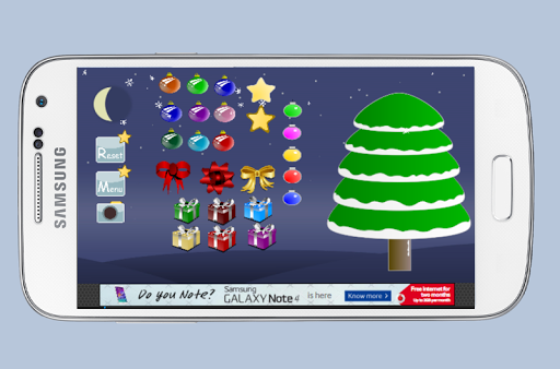 玩休閒App|Christmas Rink DressUp Helper免費|APP試玩