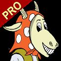 Capra Cu Trei Iezi Pro icon