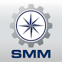 SMM Hamburg icon