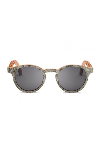 dcc47ca107 Wooden Sunglasses  Hot summer style goes natural