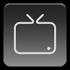 O2TV icon