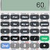 ConversionCalc Plus Calculator v1.2.0