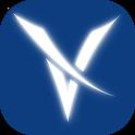 enVision Mobile icon