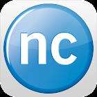 Niagara College icon