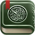 Khatm Quran - Mushaf Tajweed icon