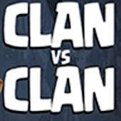 Formasi Base Clan War COC