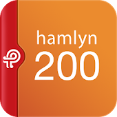 200 Hamlyn Slow Cooker Recipes