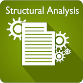 Structural Analysis-II