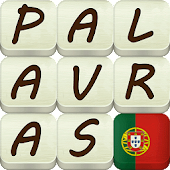 Palavras  ( Português )
