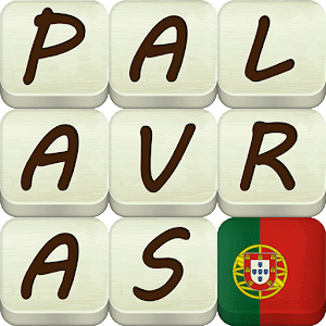 Palavras  ( Português ) for PC and MAC