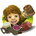 Halflings Inn icon