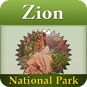 Zion National Park icon
