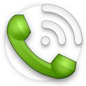 Landline Mate icon