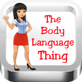 Body Language Thing