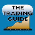 Trading icon