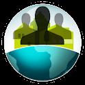 vivomondo Bürgermeldungen logo
