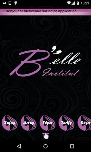 Belle institut