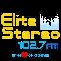 Radio Elite FM