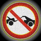 Park Legit MKE® icon