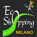 Eco Shopping MILANO icon
