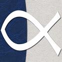 Bíblia JFA + Harpa Cristã icon