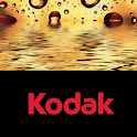 Kodak Event icon