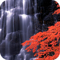 Waterfall - PuzzleBox icon