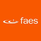 Fundacion FAES