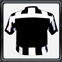 Bianconeri Keyboard icon